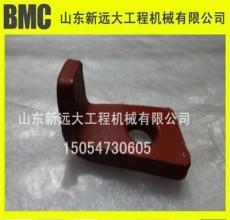 山推SD16压板16y-16-00016-山推SD16推土机压板