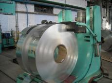 C7701 1/4H铜合金进口现货
