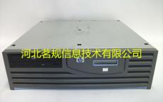 HP9000 B2600服务器质保一年现货