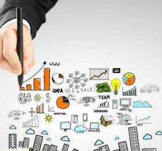 衛萊仕分銷商城系統定制開發