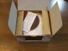 龙华彩盒设计包装印刷定制