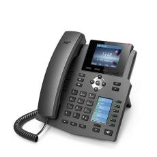 SIP 话机  SV-X4