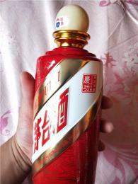 涟水回收海外尊享贵州茅台酒回收公道合理