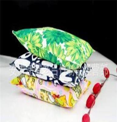 批发各类竹炭衣柜炭包,竹炭包,空气净化炭包 帆布1000克竹炭包