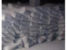 种类多又保质河北白水泥批发厂家
