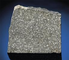火星石鐵隕石如何快速收購和變現