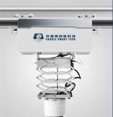 智能安防監控機器人 軌道移動安防監控 智能變電站巡檢監控