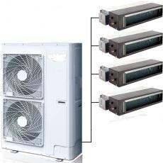 上海格力空调清洗安装统一报修受理热线