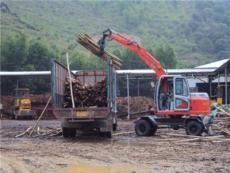 JGS轮式小型挖掘机,小型挖掘机报价,福建劲力工程机械有限公司