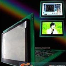 _寸tft彩色液晶显示模块lcdlcm-深圳市最新供应