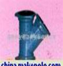 柔性铸铁排水管材-DN50