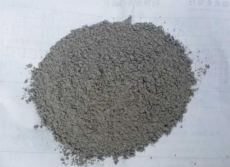 亳州混凝土金属水泥色耐磨粉