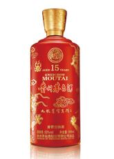 荔灣回收禮盒裝茅臺酒/15年陳年茅臺酒回收