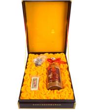 順德茅臺酒回收價格/24小時登門回收茅臺酒