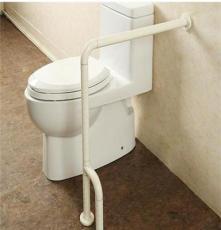 湖南坐便器扶手A殘疾人老年人衛生間扶手A坐便器防滑扶手供應商