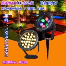 艾诺威照明亚马逊LED现货投光灯厂家款式