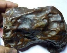 石隕石哪里拍賣鑒定