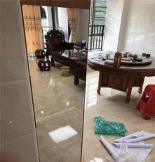 東莞生產亞克力單面鏡 背帶膠不碎鏡片 亞加力鏡片