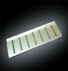 廣東佛山衛浴配件,掛件,衛浴五金鋁層板托A