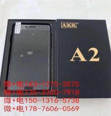 akk手机主机镜头加工K5 K4 K3 A1 A2