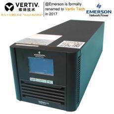 艾默生GXE-10k00TLA102C00 外接电池