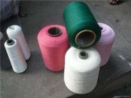 石碣回收库存棉线哪里有专业