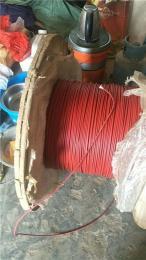 株洲3x300铝电缆回收-6平方电缆电线回收