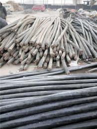 乌鲁木齐3x400电缆回收-1芯180电缆回收