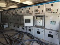 渭南3x70电缆回收-废旧电缆线回收