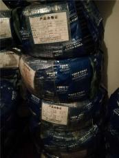 资阳3x95铝电缆回收-废旧电缆回收