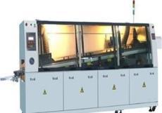 无铅波峰焊,SMT增产节能专家,东晨兴深圳无铅波峰焊