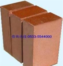 耐酸砖 釉面耐酸砖
