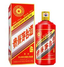 增城回收解放軍駐香港部隊茅臺酒價格