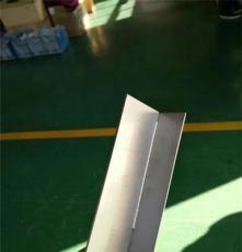 冷焊機價格冷焊機廠家直供