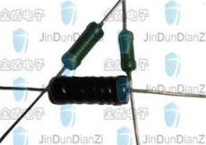 功率型线绕电阻器RX21(RX711精密)系列