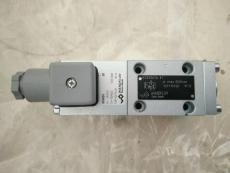 瑞士萬福樂WDMFA06-CB2-G24原裝