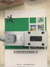 電磁閥特惠萬福樂WDMFA10-AB1-G24/WD