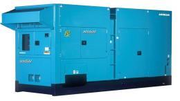 珠海回收二手发电机
