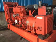 惠州惠城区回收柴油发电机价格