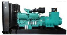 广州海珠区回收发电机组公司