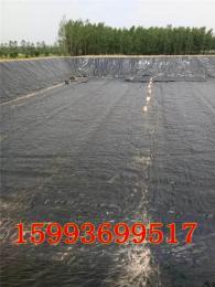 许昌郑州去哪里买蓄水池专用防漏水塑料薄膜
