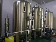醫藥純化水設備 醫院純化水設備