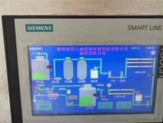 纯化水输送分配系统