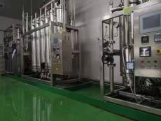 医药纯化水设备厂家