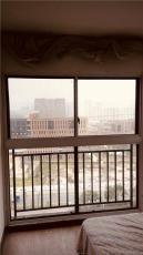 长沙隔音窗那个品牌隔音效果好 长沙隔音窗