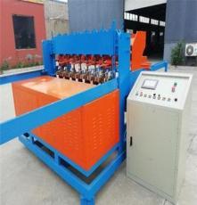 数控钢筋网焊网机厂家直销 邯郸钢筋网焊网设备价格图片视频
