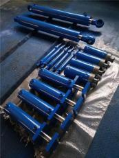 Y-HG1-D110/80x850LF3-HL1O冶金設備液壓缸