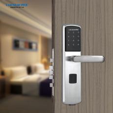 深圳创佳LS-8105-FMT公寓智能锁