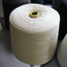 茶山回收库存丝光棉专业高价厂家