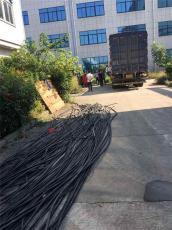 保山3x120铝电缆回收-型号240电缆线回收
